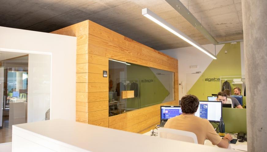 oficinas-agata-1637